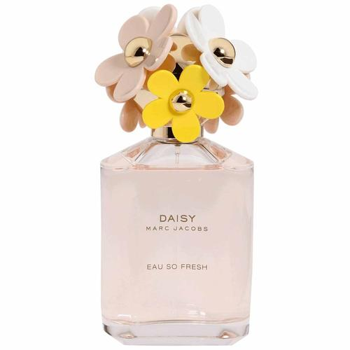 Daisy Eau So Fresh от Marc Jacobs